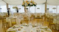 images/galeria/Catering/cat7.jpg